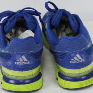 free shipping 0ecb5 7f3b1 adidas Shoes - Adidas Adizero Sonic 3 Mens Shoes Sz 13 Full Foref